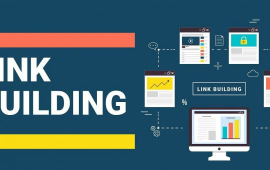All SEO Service Highly Motivated Link Building Agency