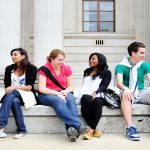 Mistakes to Avoid While Studying in the United Kingdom